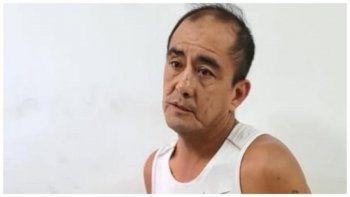 Las autoridades de Perú detuvieron este domingo a Óscar Narro, alias Cara cortada, el delincuente que presuntamente asesinó al venezolanoOrlando Abreu en la localidad de Trujillo el pasado 24 de enero.