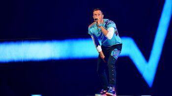 Este primer álbum es la cara más experimental de Coldplay. Probablemente no saldrán de gira hasta 2020, cuando el siguiente disco llegue, adelantóel director y colaborador del grupo Mat Whitecross al NME.