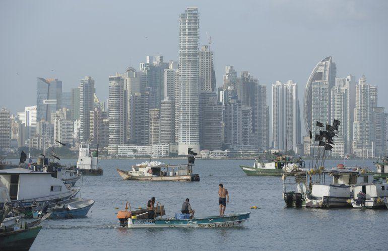Los fiscales que investigan el escándalo de los sobornos entregados por Odebrecht en Panamá pidieron una nueva prórroga para determinar si hubo pagos ilegales durante otros gobiernos en el país centroamericano.