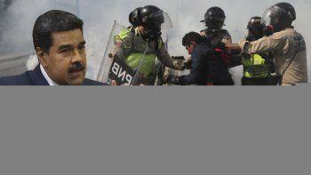 La arremetida contra las ONG´s dirigida por el régimen de Nicolás Maduro se ha intensificado en los últimos meses y todo indica que será peor en este 2021.
