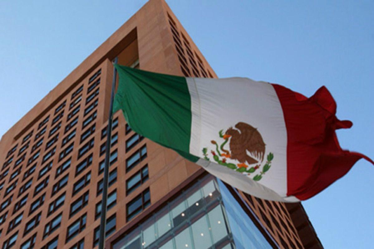 México reconoció la tarea como intermediarios del expresidente español y los exgobernantes de República Dominicana y Panamá