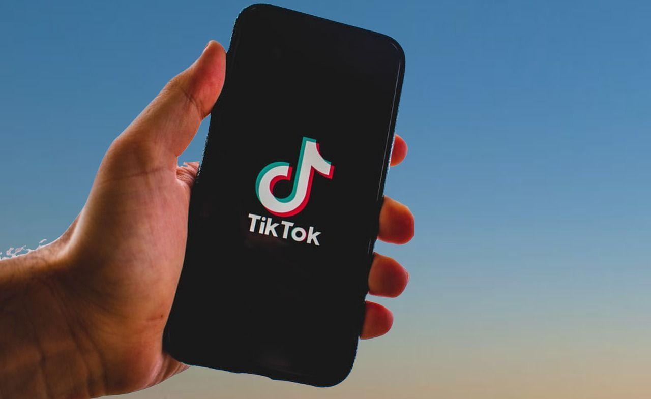 TikTok elimina más de 81 millones de vídeos