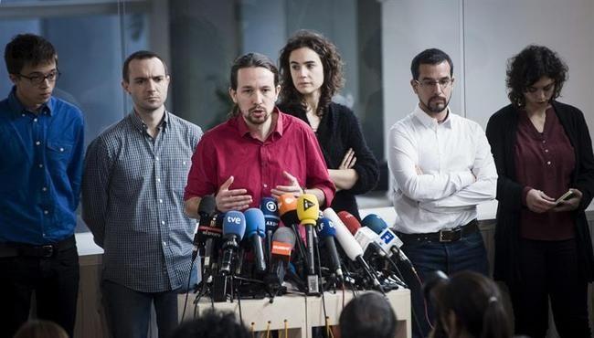 El diario ABC de España tras conseguir documentos y fuentes confirmó que los gastos se elevan por encima de los 300.000 euros anuales (unos 342.000 dólares aproximadamente) entre alquiler de apartamentos de lujo
