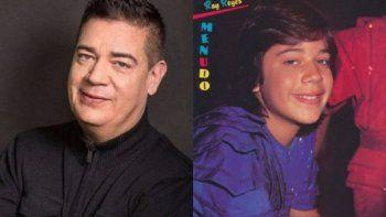 Ray Reyes formó parte de Menudo de 1983 a 1985, años en los que coincidió con Ricky Martin. También integró Proyecto M con René Farrait y Jhonny Lozada y se unió a El Reencuentro, proyecto que reunió a otros miembros de la boy band latina
