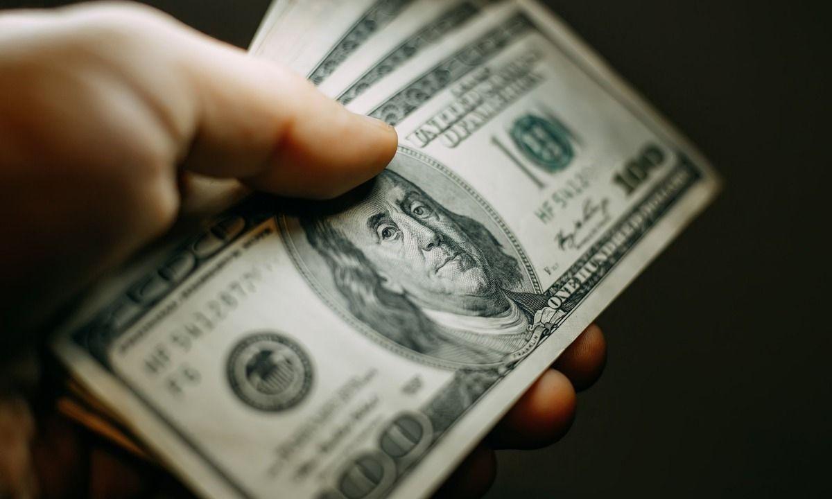 Industrias aliadas del régimen se adjudica varios millones de dólares por comisión (foto referencial)