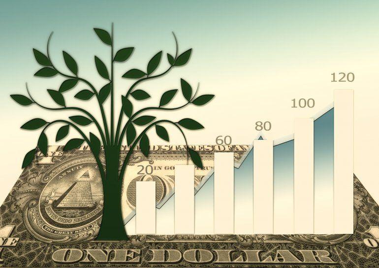 El objetivo es financiar empresas conscientes del medio ambiente y que estén implementando e incorporando prácticas sostenibles a largo plazo.