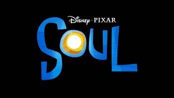 Soul será la segunda película que presente Pixar en 2020, ya que en marzo del año próximo ya estaba previsto el lanzamiento del filme Onward.