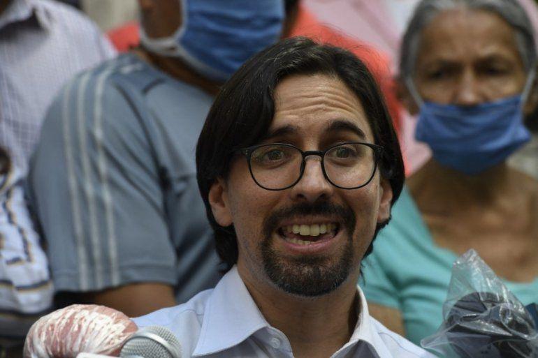 NOTICIA DE VENEZUELA  - Página 18 El-diputado-la-asamblea-nacional-freddy-guevara