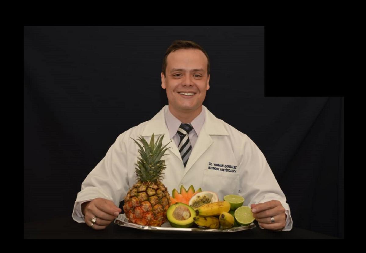 alimentos para mejorar la calidad de vida nutricional
