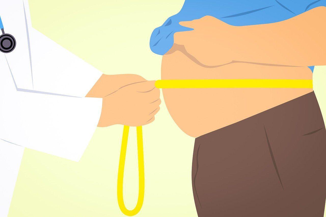 Un tercio de los niños de América Latina tiene sobrepeso por la pandemia