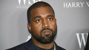 En esta foto de archivo del seis de noviembre de 2019, Kanye West asiste al WSJ. Magazine 2019 Innovator Awards en el Museo de Arte Moderno de Nueva York.