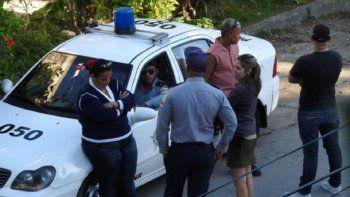 La creciente ola represiva se ha expandido en Cuba como parte de una cruzada de la dictadura por aplacar el descontento popular y silenciar las voces opositoras
