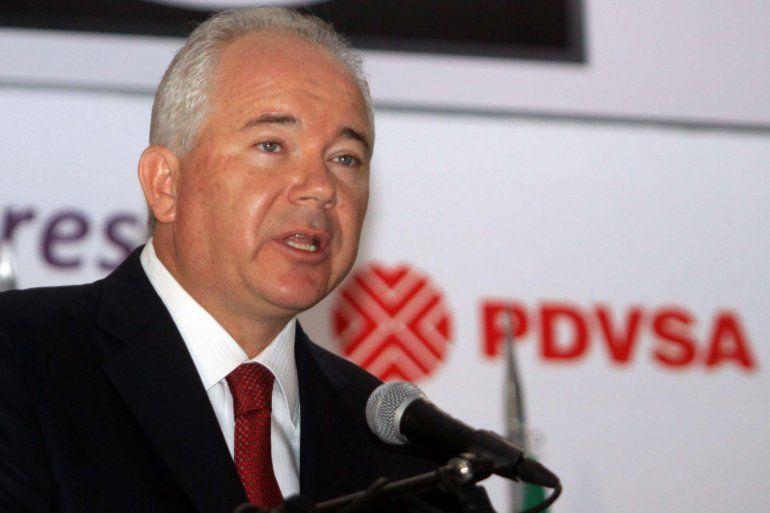 Ramírez hizo caso omiso a las alertas sobre las numerosas irregularidades en los procesos de contratación