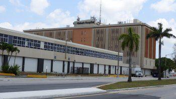 Steward Health Care System compró cinco hospitales entre ellos Coral Gables Hospital, Florida Medical Center, Hialeah Hospital, North Shore Medical Center y Palmetto General Hospital.