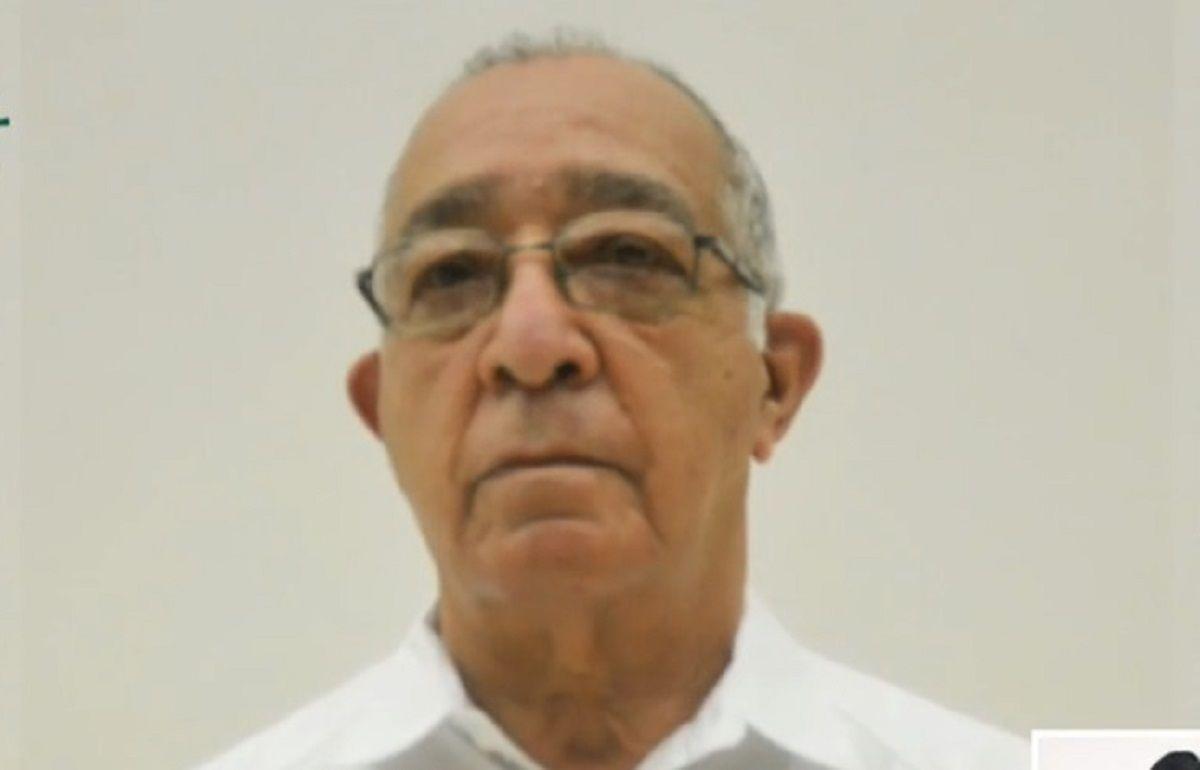 Muere coronel en Cuba, décimo militar del alto rango desde el 11j