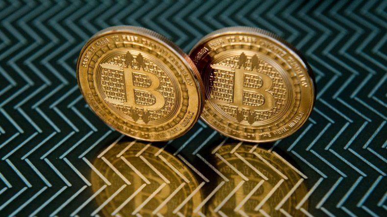comentarios sobre bitcoin pelnas)
