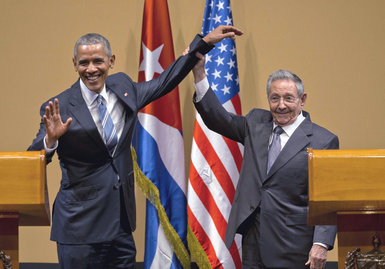 Biden en su laberinto ¿Deshielo con el régimen o ayuda al pueblo cubano?